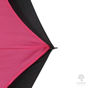 โรงงานผลิตร่ม, รับทำร่มพรีเมี่ยม, สั่งทำร่ม, ราคาส่ง, ขายส่ง, ร่มตอนเดียว, ร่มพับ, Auto,ร่มกลับด้าน