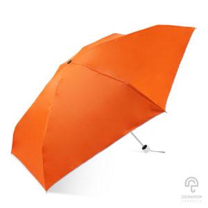 โรงงานผลิตร่ม, รับทำร่มพรีเมี่ยม, สั่งทำร่ม, ราคาส่ง, ขายส่ง, ร่มตอนเดียว, ร่มพับ, Auto,ร่มกลับด้านโรงงานผลิตร่ม, รับทำร่มพรีเมี่ยม, สั่งทำร่ม, ราคาส่ง, ขายส่ง, ร่มตอนเดียว, ร่มพับ, Auto,ร่มกลับด้าน