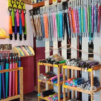 ร้านขายร่มราคาส่งสำเพ็ง, โรงงานขายร่ม ราคาส่งสำเพ็ง ราคาถูกเริ่มที่ 35 บาท/คัน ขั้นต่ำ 10 โหล